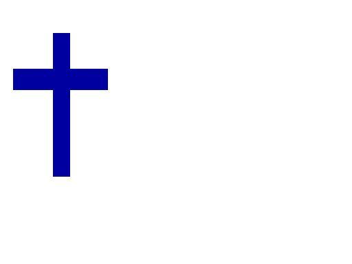 Lentcross