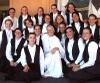 Sistersofmarypostulants2